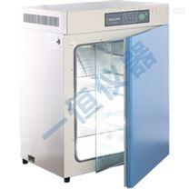 上海一恒GHP-9270N隔水式恒溫培養箱 恒溫培養箱 電熱恒溫培養箱 培養箱