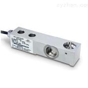 梅特勒-托力多稱重傳感器0745A-1.1t