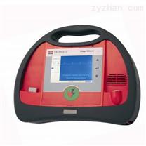自動體外除顫監護儀
