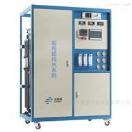 SSY-GDE半自动集中供水设备