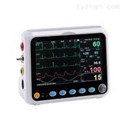 心電圖監護儀