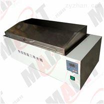 电热恒温水箱DK-600BS
