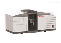 AA-3300F火焰原子吸收分光光度計