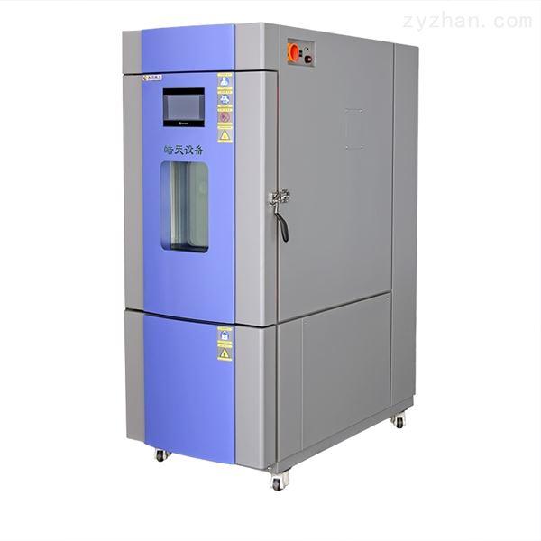 学校实验室恒温恒湿测试器