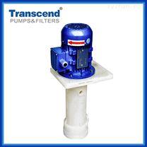 東莞可空轉立式泵選創升,可按客戶需求定制