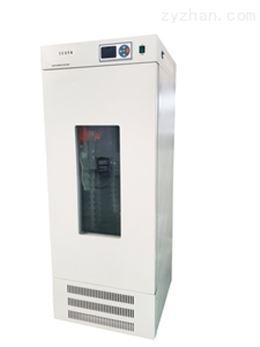 SPX-100 生化培养箱