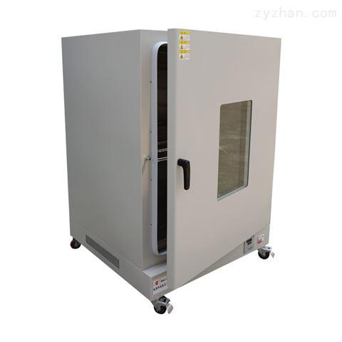 电热恒温鼓风干燥箱 DHG-9640A