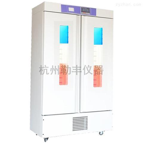 三色光植物培养箱SGZE-1000