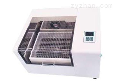 THZ-D  恒温振荡器