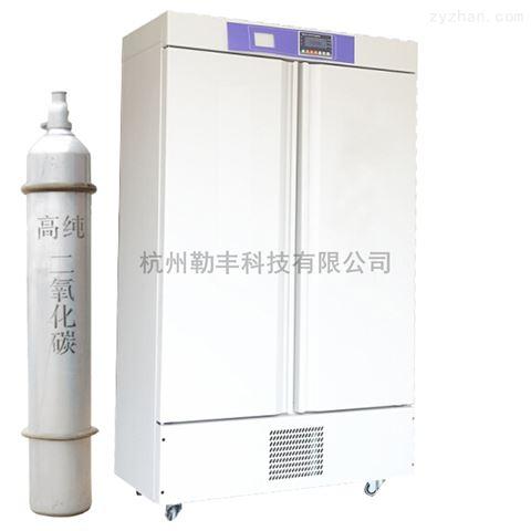 1000L二氧化碳气候箱(适宜植物)