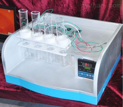 蛋白质测定消解仪