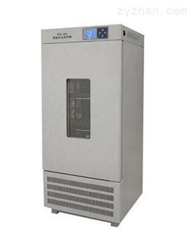 SPX-100智能生化培养箱