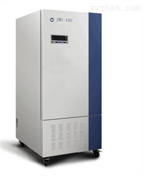 JMS-150恒温恒湿培养箱