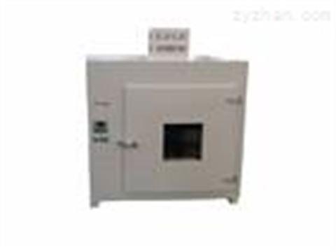 DHG-9101-0 鼓风干燥箱