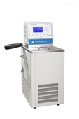 SLDC系列智能低温恒温槽