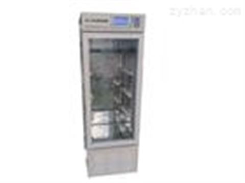 GZX-150B 光照培养箱