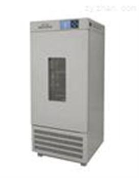SPX-300智能生化培养箱
