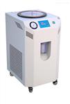 SLAC系列冷却水循环机