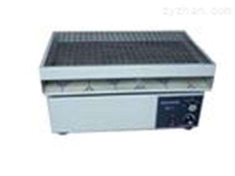 ZD-1调速多用振荡器