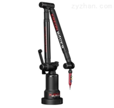 Kreon Baces 系列关节臂测量机