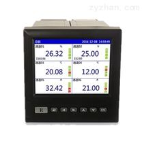 联测SIN-R4000D无纸记录仪