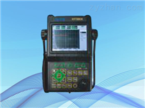 HYT800C超聲探傷儀