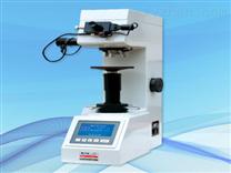 HVS-50型數顯維氏硬度計