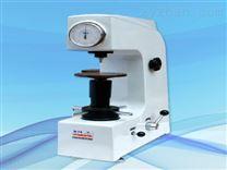 HR—150A型洛氏硬度計