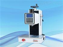 300HRSS-150型全自動洛氏硬度計