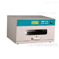 SJIA03-II高效紫外交聯儀