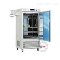 ZHS-100HC恒溫恒濕培養箱