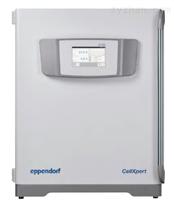 德国艾本德(Eppendorf)CellXpert® C170i,CO2 培养箱