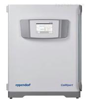 德国艾本德(Eppendorf)CellXpert® C170i,CO2 培养箱无分内门