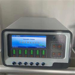 前沿ZAMT-7224型 内热针治疗仪 24路24针