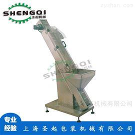 SQ-130全自动送盖机 提升理盖机