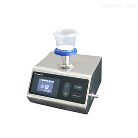 微生物检验仪HTY-102S
