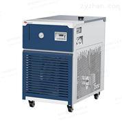 DL10-3000G循环冷却器技术参数