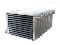SRZ型空气加热器