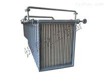 SRL型不锈钢空气加热器