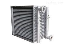 FUL型导热油空气加热器