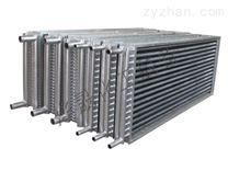 UII型空气加热器