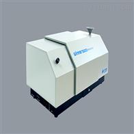 湿法全量程激光粒度仪
