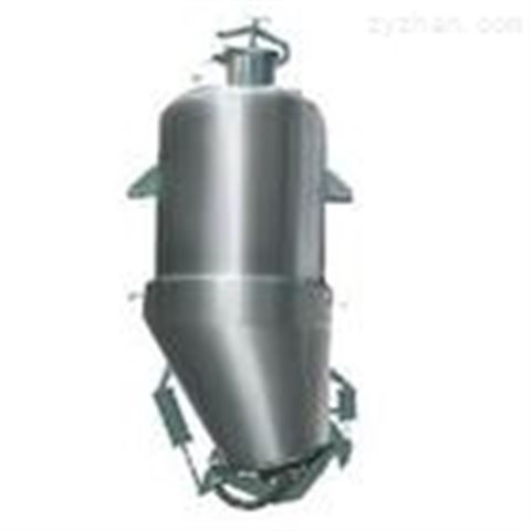 TQ 系列多功能提取罐