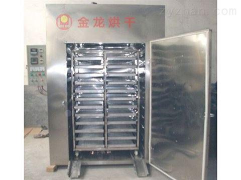 黄花菜烘干设备