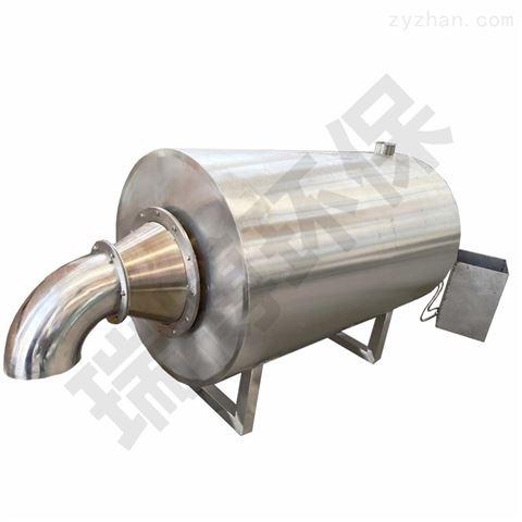 RLY燃气热风炉