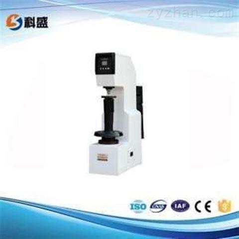 硬度测量仪的相关信息,硬度测量仪的介绍