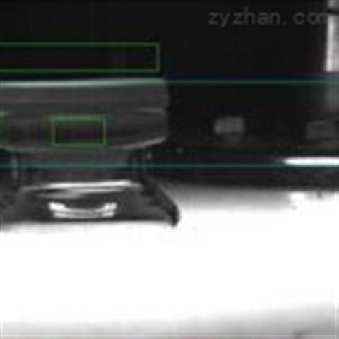药品西林瓶轧盖视觉检测系统
