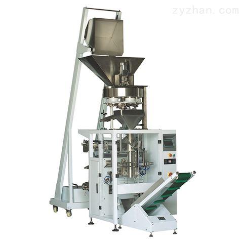 JT-420C 量杯定量包装机