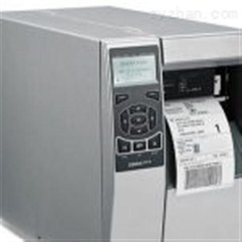 Zebra|ZT510 工业打印机