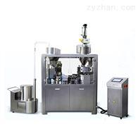 SED-7500J全自动胶囊灌装机